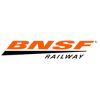 BNSF Logo For Service Update