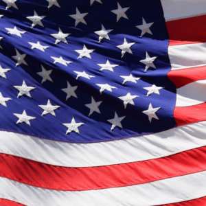 Independance Day Service Update Featured Image