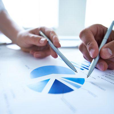 accounting charts