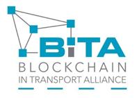 Bita Logo200