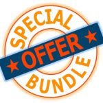 Special Offer Bundle icon