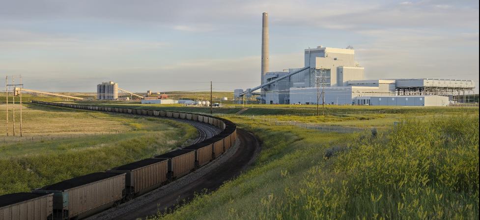 factors affecting railroad shipments 4