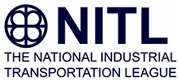 Logo - National Industrial Transportation League