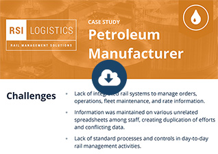Petro Doc Example
