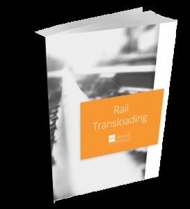 Rail Transloading Guide