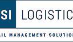 rsi logistics logo
